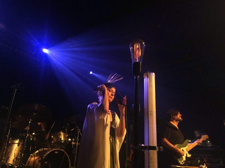 Lamb Live Cologne 20171295