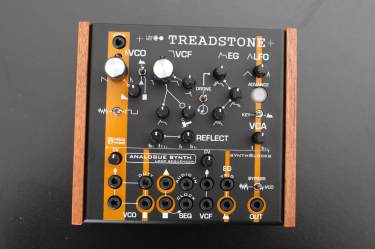 Analogue Solutions Treadstone - Minisynth