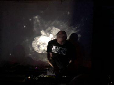 Audiophob_Festival_14_3437