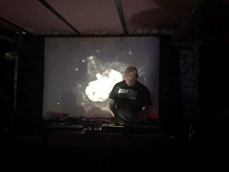 Audiophob_Festival_14_3441