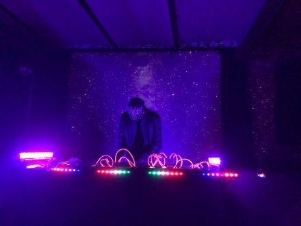 Audiophob_Festival_14_3641