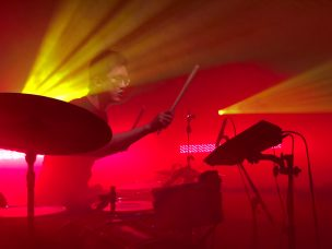 Son_Lux_Cologne_4094