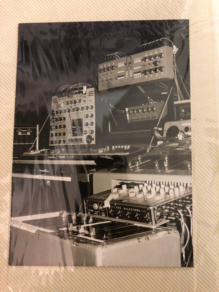 WDR_Studio_Elektronische_Musik_3955