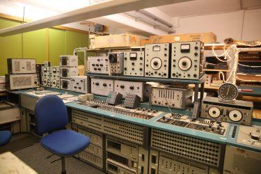 WDR_Studio_f_Elek_Musik_0011