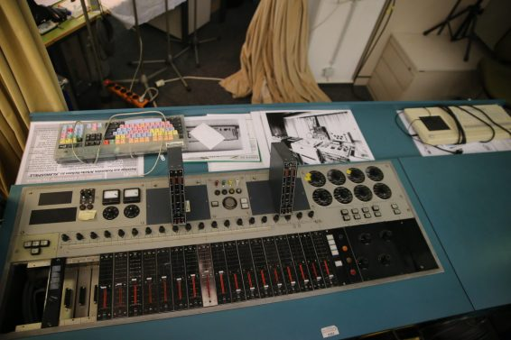 WDR_Studio_f_Elek_Musik_0040
