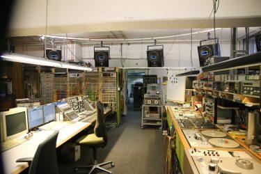 WDR_Studio_f_Elek_Musik_0053