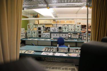 WDR_Studio_f_Elek_Musik_0113
