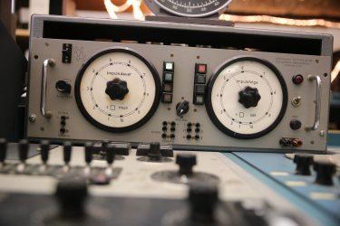 WDR_Studio_f_Elek_Musik_0116