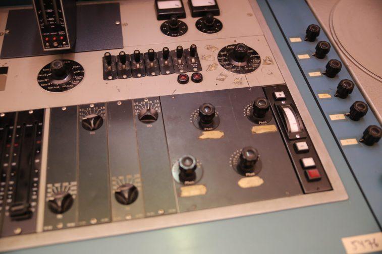 WDR_Studio_f_Elek_Musik_0119