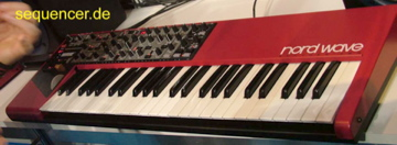 nord_Wave