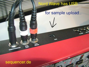 nord_wave_usb