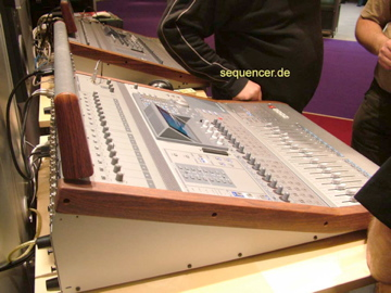 tascam_pulte