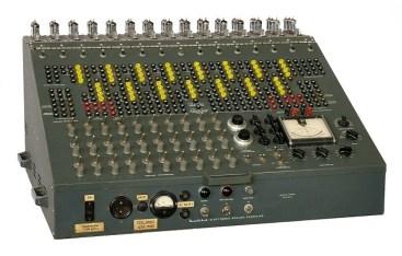 heathkit-analog-computer-1