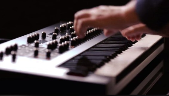 sequential-circuits-x-keyboard