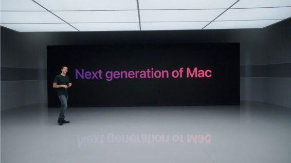 Apple ARM M1 19.06.36