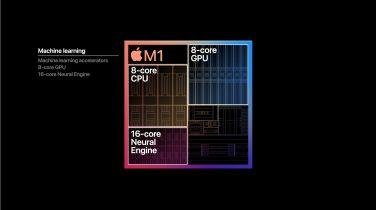 Apple ARM M1 19.13.11