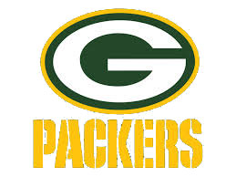 Packers on the Rise