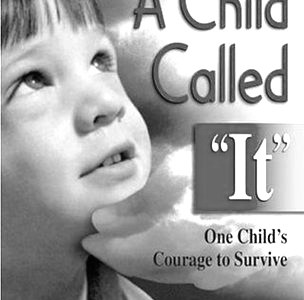 """Review: A Child Called """"It"""""""