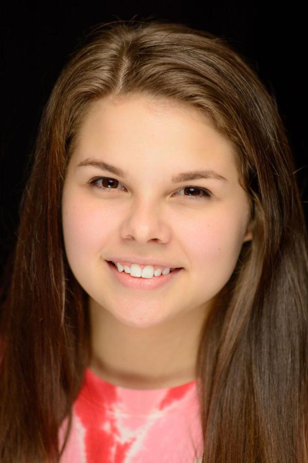 Jayme Bailey