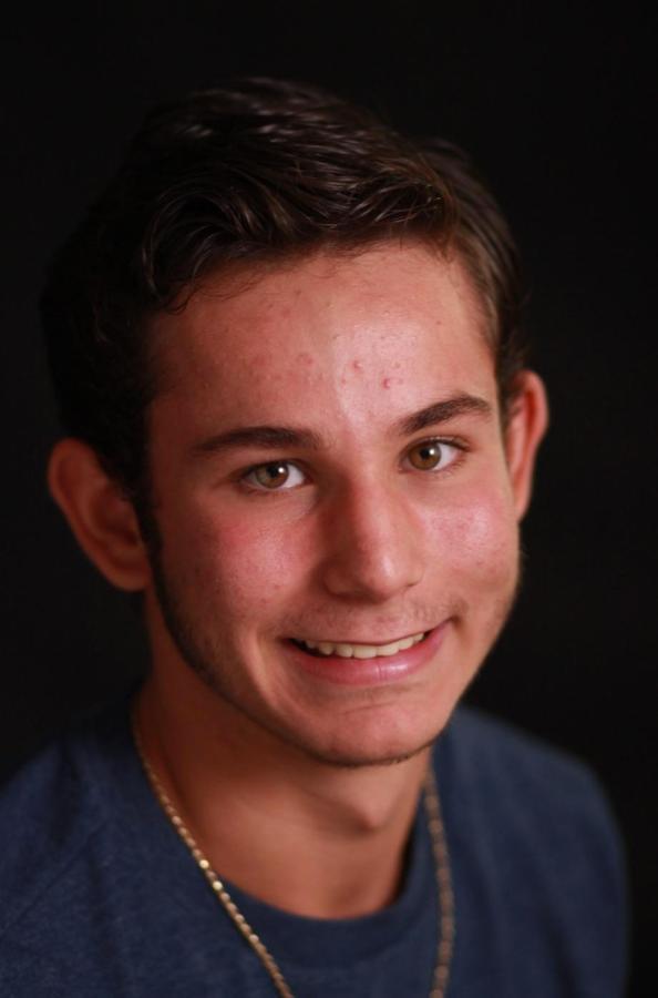 Jake Emer