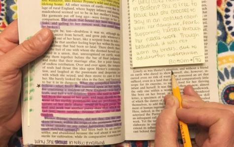 Sprinting Through Studying: Test Prep Tricks