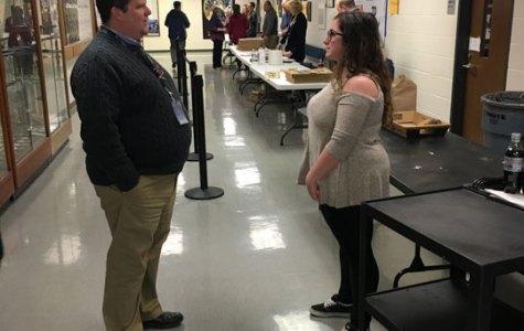 BREAKING: Hamilton Named New ACHS Principal