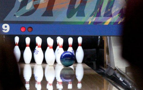 Preview of the Season: Bowling