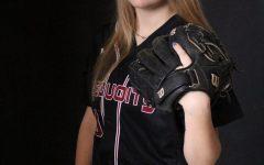 Varsity Softball Profile: Addie Hammock