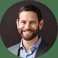 David Coode - Sera4 CEO