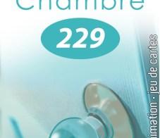chambre_229