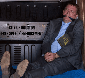 City-of-Houston-free-speech-enforcement