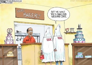 Black-Baker-and-KKK1-300x214