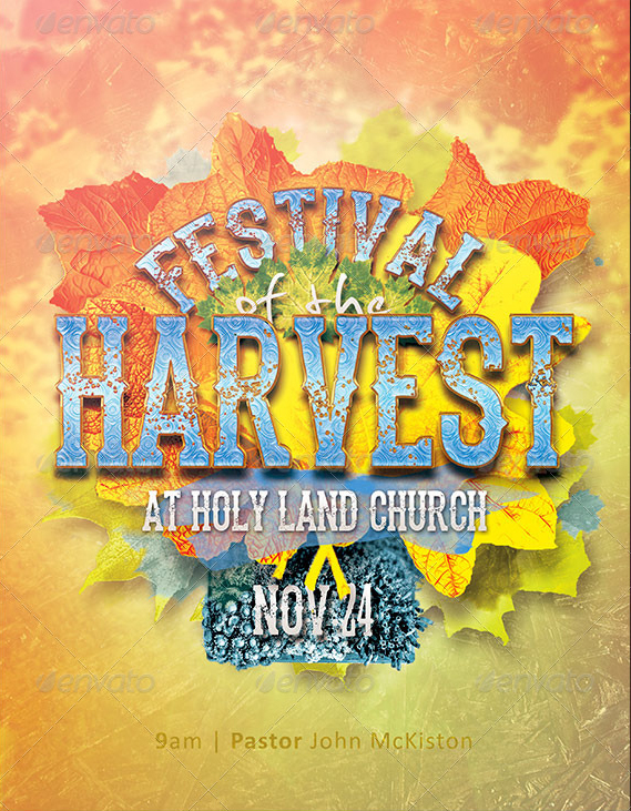 Festival_of_the_Harvest_Church_FLYER_Template_PREVIEW