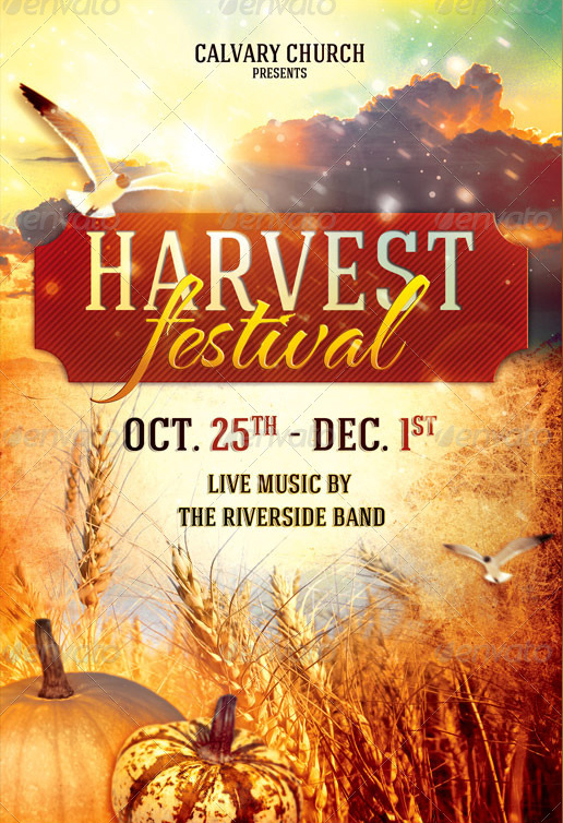 Harvest-Festival-Flyer-Image-Preview
