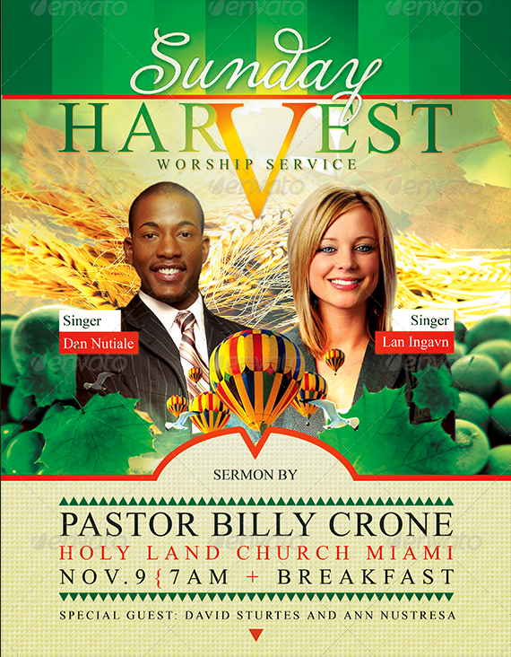 SUNDAY-HARVEST-CHURCH-FLYER-CD-COVER-ARTWORK-TEMPLATE-PREVIEW