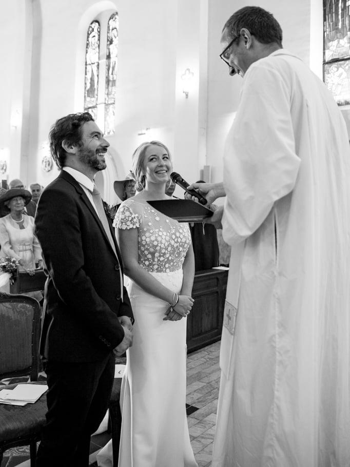 séraphin photo photographe mariage Corse Corsica Ajaccio Bastia Porto Vecchio calvi wedding photographer réserve Saparella