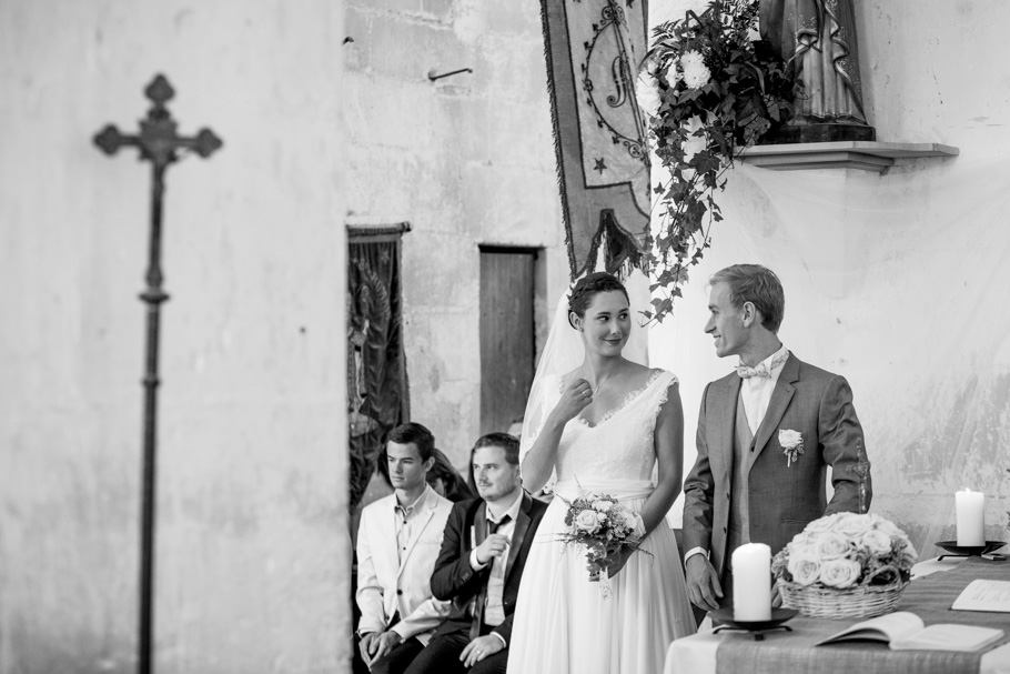 séraphin photo photographe mariage Corse Corsica Ajaccio Bastia Porto Vecchio calvi wedding photographer Bohême do it yourself