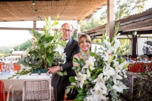 riage Corse Corsica Ajaccio Bastia Porto Vecchio calvi wedding photographer portfolio