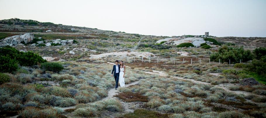 seraphin photographe mariage calvi balagne corse