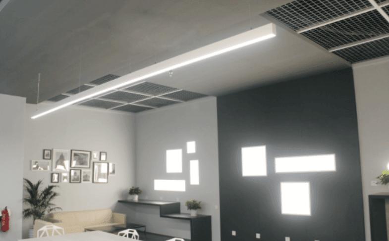 Led Bulbs Recessed Lighting