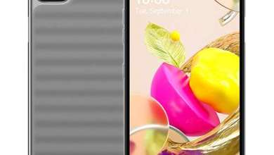 LG K42 price in Bangladesh 2021