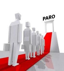 https://i2.wp.com/www.serautonomo.net/wp-content/uploads/2011/09/Prestaciones-por-desempleo1.jpg
