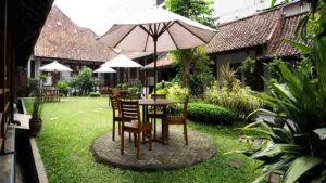 Goethe Institut Bandung