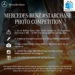 Kontes Foto Mobil Berhadiah SAMSUNG Galaxy Tab S, K Zoom & Canon Ixus 145