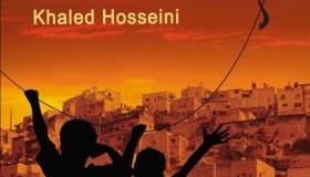 Khaled_Hosseini_-_Vanatorii_de_Zmeie-280x160