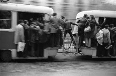 tramvai_in_1988