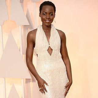 Lupita-Nyongo-Dress-Oscars-2015