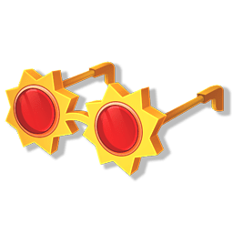 Pokemon UNITE Held Item