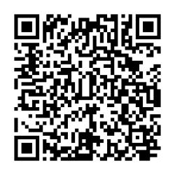 Guide Scanning Obtaining Magearna In Pokémon Sun Moon