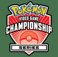 Pokémon 2016 World Championships
